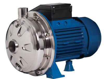 cdx single impeller pumps ebara pumps australia rh ebara com au Ebara Pumps Logo Ebara Pump Parts