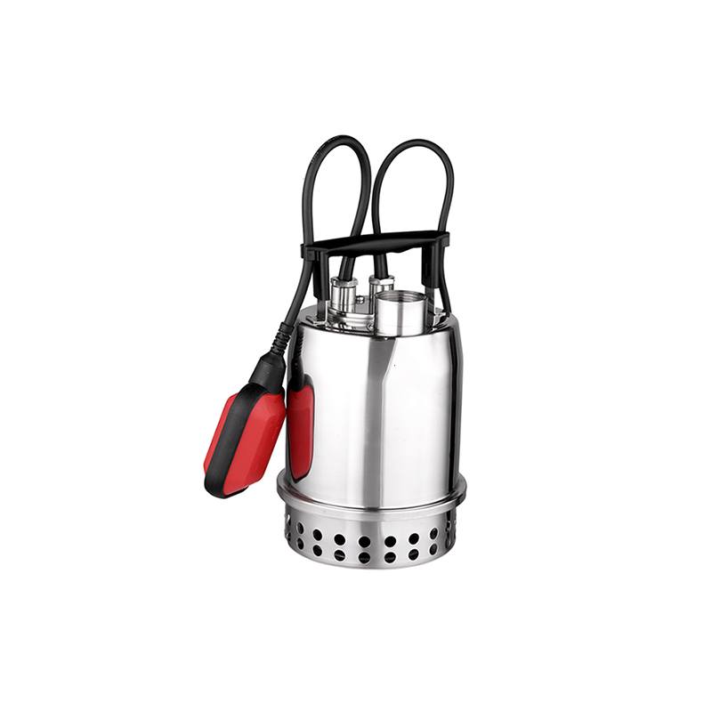 BEST ONE/VOX - Domestic Sump Pump